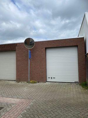 Groenstraat 111b, Tilburg