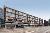 Oranjestraat 59, Schiedam