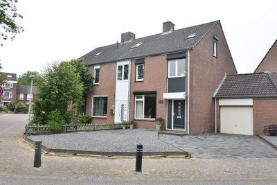 Finefrau 130, Kerkrade