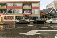 Kolhoopstraat 9-a, Emmen