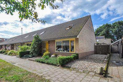 Merwede 2, Hoogeveen