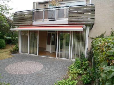 Pandastraat 5, Nijmegen