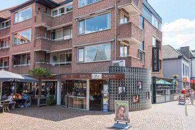 Wheme, Winterswijk