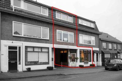 Beatrixstraat 13, Veenendaal