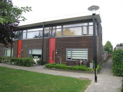 De Boomgaard 49, Apeldoorn