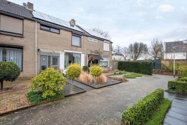 Apollohof 75, Maastricht