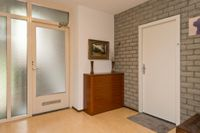Koningsberg 11, Doorwerth