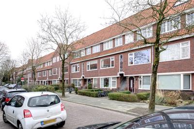 Van Brakelplein, Groningen