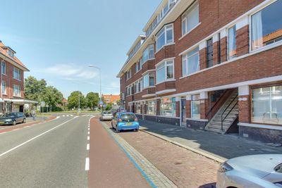 van Arembergelaan 120, Voorburg