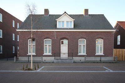 Dorpsstraat 13, Meijel