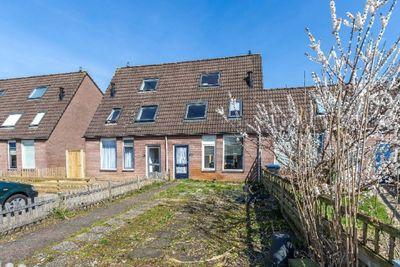 Zellersacker, Nijmegen