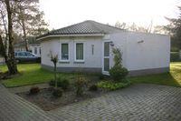 Boslaan 2-4, Harderwijk
