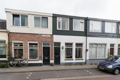 Hogeweg, Bussum