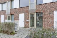 Waterlelielaan 101, Arnhem