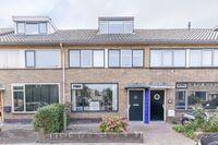 Ceramstraat 46, Den Helder