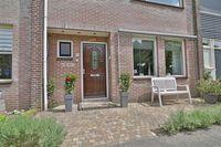 Middenweg 71, Hoogeveen