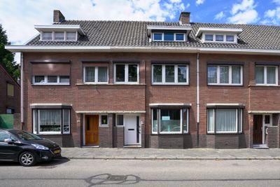 Kampstraat 67, Heerlen
