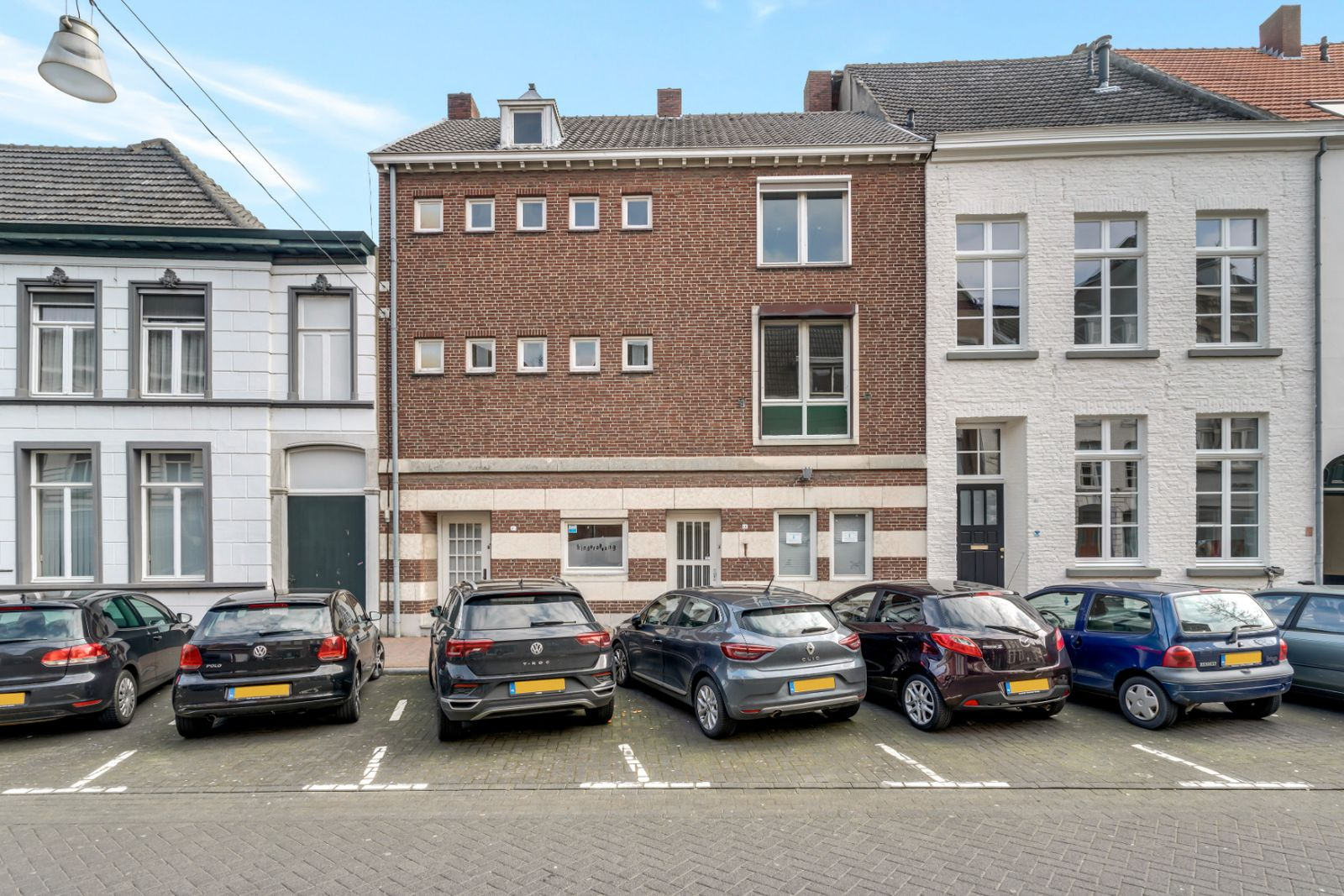 Neerstraat, Roermond