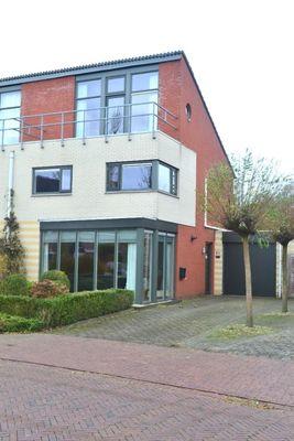 C.P.M. Rommelaan 51, Winterswijk