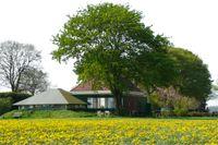 Dorpsstraat 70, Zuidlaarderveen