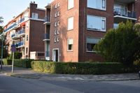 Hora Siccamasingel 306, Groningen
