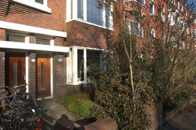 Korreweg 104, Groningen
