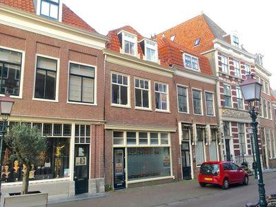 Grote Oost, Hoorn