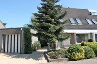 Rietmeent 262, Almere