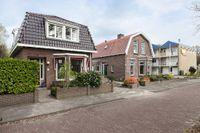 Burgemeester Falkenaweg 131, Heerenveen
