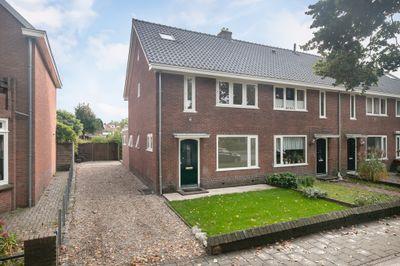Hatertseweg 241, Nijmegen