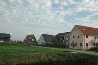 Nienke van Hichtumweg 0ong, Heerenveen