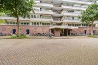 Azielaan 240, Utrecht