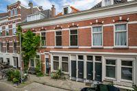 Hooglandstraat 147, Rotterdam