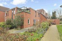 Goedewerf 215, Almere