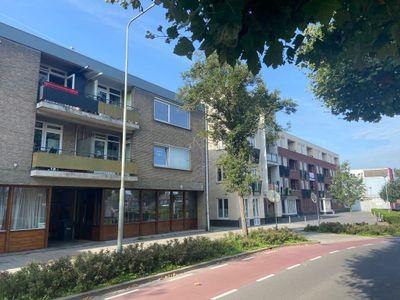 Burg. Lemmensstraat 125-F, Geleen