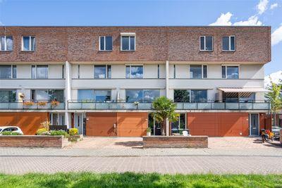Alver 47, Papendrecht