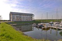Uithaven 10-D, Kamperland