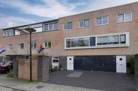 Leonard Springerlaan 204, Deventer