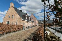 Roomsterweg, Leek