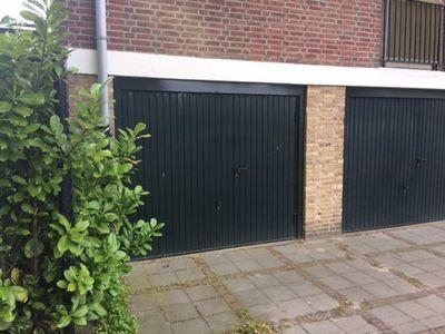 Ringbaan-West 319, Tilburg