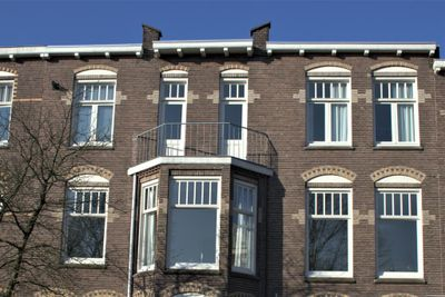 Fagelstraat 12, Nijmegen