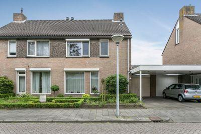 De Schimmerik, Veldhoven