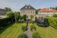 Maurice Roelantshove 13, Nieuwegein