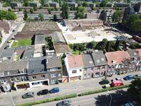 Meerssenerweg 61-D, Maastricht