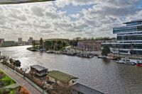 Omval, Amsterdam