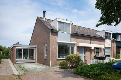 Mauritsweg 49, Renesse