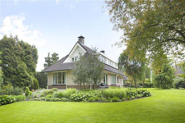 Fazantlaan 10, Almere