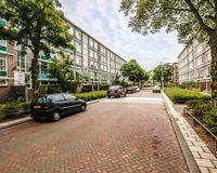 Toermalijnlaan 62, Utrecht