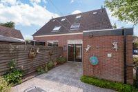 Dokter Mulderstraat 13-A, Oostwoud