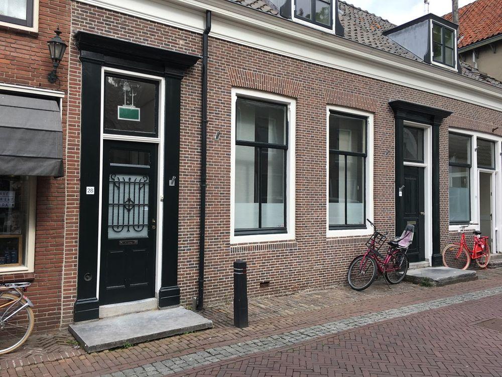 https://cdn-v3.huislijn.nl/objects/28e6fdd93eb3086e05ff0697ce37acdc678947e0/0be46e7cab23d1aa0fb25898c4c7bc556ac5c316/m.jpg
